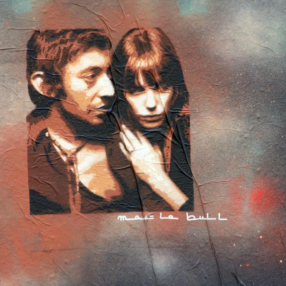 Serge Gainsbourg's house will finally open its doors in early 2022!